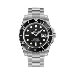 Réplicas Rolex Swiss Made Grade 1 Submariner 116610 Ln