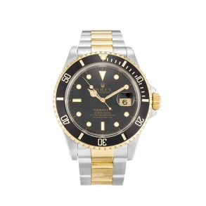 Noob 3135 Réplica Submariner 16613